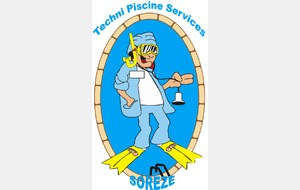Techni' Piscine Services